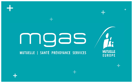 Fusion MGAS - Mutuelle Europe | Mutuelle Europe